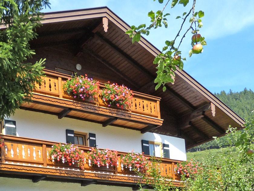 Thomanhof